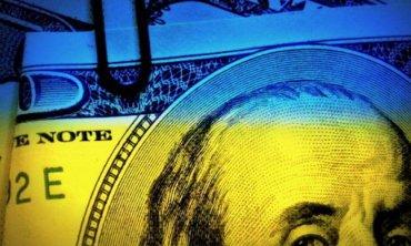 Украине станет легче платить по долгам