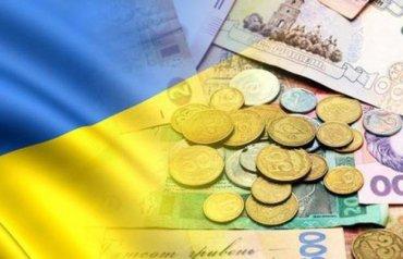 Экономику Украины можно спасти и без третьего майдана
