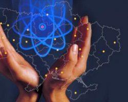 Из госбюджета получат финансирование 123 научных проекта