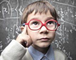 Ученые выяснили, в каком месяце года рождаются самые умные люди