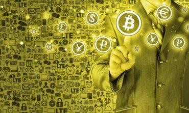 Рынок криптовалют: Bitcoin прогнозируют новое разделение