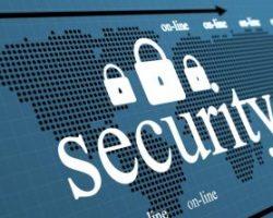 Евросоюз планирует создать новое ведомство по кибербезопасности