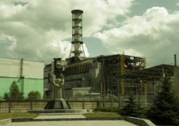 Чернобыльскую АЭС превратят в экологически безопасную зону за счёт госбюджета