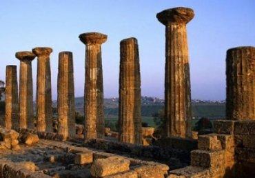 Ученые сделали удивительную археологическую находку в Греции