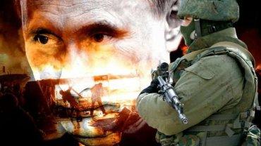 В Украине идет репетиция Третьей мировой, мы играем по чужим сценариям, — экс-замглавы Генштаба ВСУ
