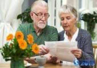 Новая пенсионная реформа не будет ставить перед выбором – пенсия или зарплата