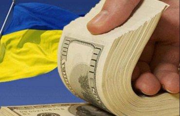 Новый долг Украины 3 млрд долларов: успех или новые проблемы для экономики