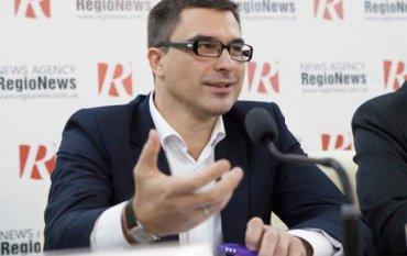 Мэр Украинки может занять одну из должностей в КГГА