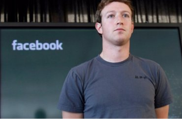 Facebook будет маркировать политическую рекламу, которую финансируют из России