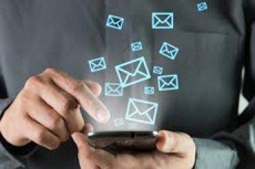 Кабмин разрешил операторам блокировать абонентов из-за спама