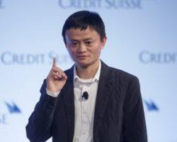 Глава Alibaba предупредил человечество о революции технологий и грядущей проблеме с рабочими местами