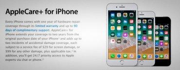 Ремонт задней панели iPhone 8 дороже, чем дисплея