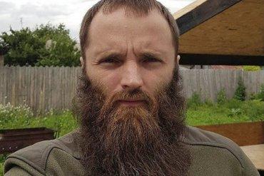 В России арестован лидер движения «Христианское государство»