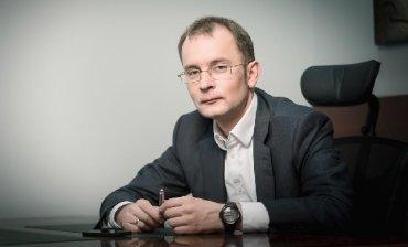 Макар Пасенюк: инвестиции – ключевой фактор роста экономики