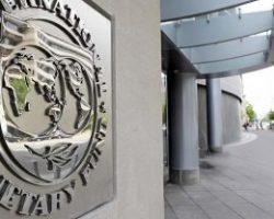 Эксперт объяснил, почему Украина в ближайшее время не получит деньги от МВФ
