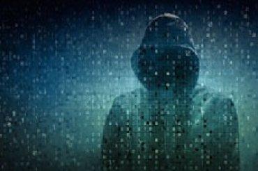 Администраторы хакерских форумов высказались против продажи вымогательского ПО на своих сайтах