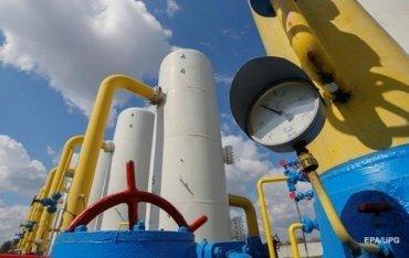 """Что сдерживает реформу """"Нафтогаза Украины"""": личностный конфликт или конфликт"""