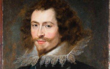 В Шотландии обнаружили картину Рубенса, считавшуюся утерянной