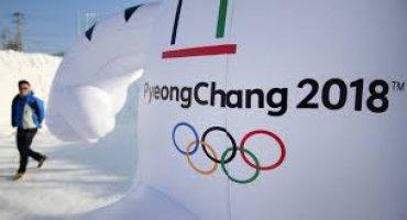 США требуют не пускать Россию на Олимпиаду-2018