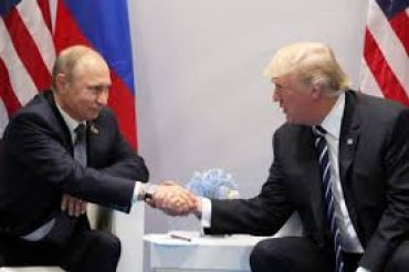 США готовы идти на улучшение отношений с Москвой
