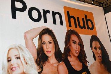 Ученые доказали, что порнография вызывает импотенцию