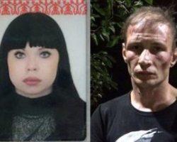 Семья российских каннибалов призналась в убийстве 30 человек