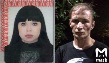 Семья российских каннибалов кормила тушенкой из человечины курсантов военного училища