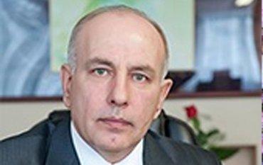 В собственном доме до смерти избит глава «Киевоблэнерго»