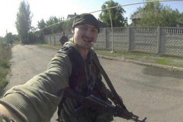 В Беларуси впервые вынесли приговор боевику ДНР