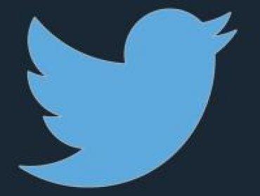 Длина сообщений в «Твиттере» увеличится со 140 до 280 символов