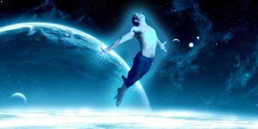 Учеными доказано существование души
