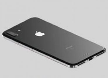 Apple намеренно задерживает производство iPhone X