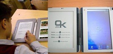 «Ростех» поставил в свердловские школы американские планшеты пятилетней давности