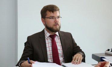 Новый руководитель «Укрзализныци» будет получать многомиллионную зарплату