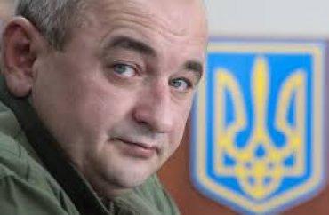 Взрывы в Калиновке: ни беспилотников, ни диверсантов