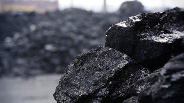 Цена украинского угля не может быть ниже импорта, – энергоэксперты