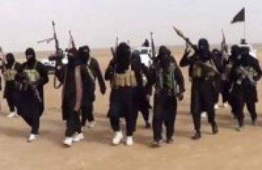 ИГИЛ взял в плен двух российских солдат в Сирии