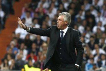 «Бавария» уволила главного тренера после поражения в Лиге чемпионов