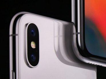 Apple попросила детей и близнецов не использовать распознавание лиц в iPhone X