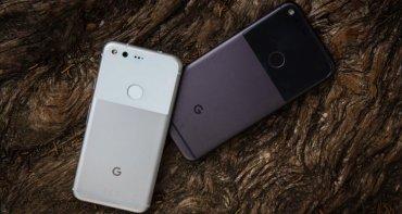 В Сети появились новые подробности о Google Pixel 2