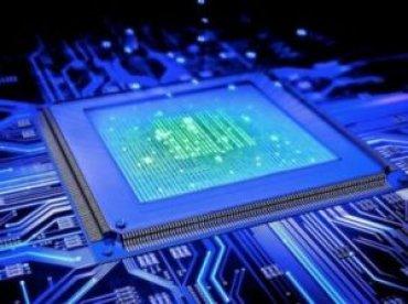 Французский эксперт: Полностью квантовые компьютеры могут появиться через 10 лет