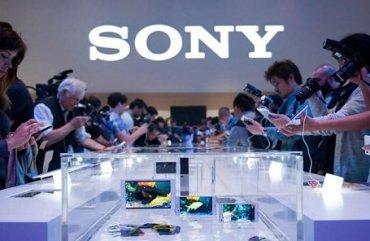 Sony кардинально изменит дизайн смартфонов