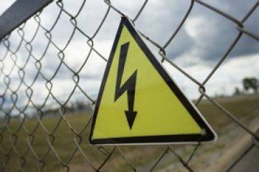 Венгрия стала крупнейшим покупателем украинской электроэнергии
