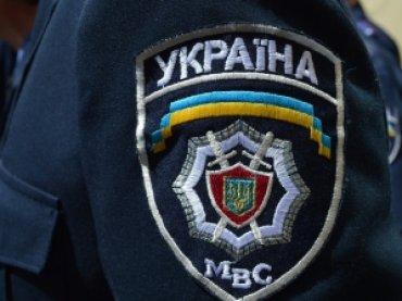 Суд сегодня изберет меру пресечения трем экс-чиновникам МВД по делу Майдана