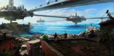Путин решил строить мост в Японию