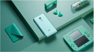 Почему Xiaomi неминуемо станет следующей Apple