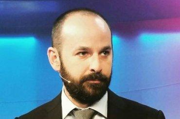 Конец «ДНР»: очередное лицо фейковой «республики» сворачивает чемоданы и раскрывает карты