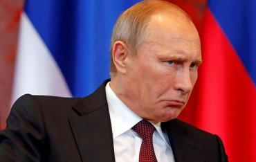 Посольство России в Германии потребовало извинений от СМИ за оскорбление Путина