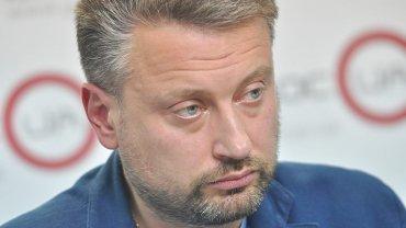 Проволочки с имплементацией Третьего энергопакета обернутся для Украины огромными штрафами – эксперт