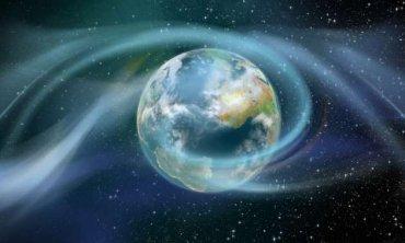 На Землю надвигается мощнейшая за последние 20 лет магнитная буря